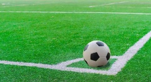 阜阳市新增100多个社会足球场 阜阳市人力资源和社会保障局个人