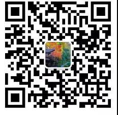 微信图片_20210924141800.jpg